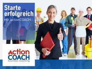 Action Coach Beratung
