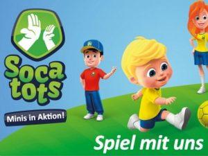 Sport Franchsie im direkten Franchiseportal von franchiseBOX.de