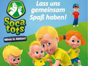 Freizeit Franchise im direkten Franchiseportal von franchiseBOX.de