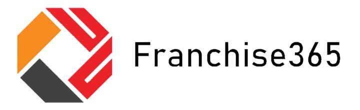 franchise365_logo-klein