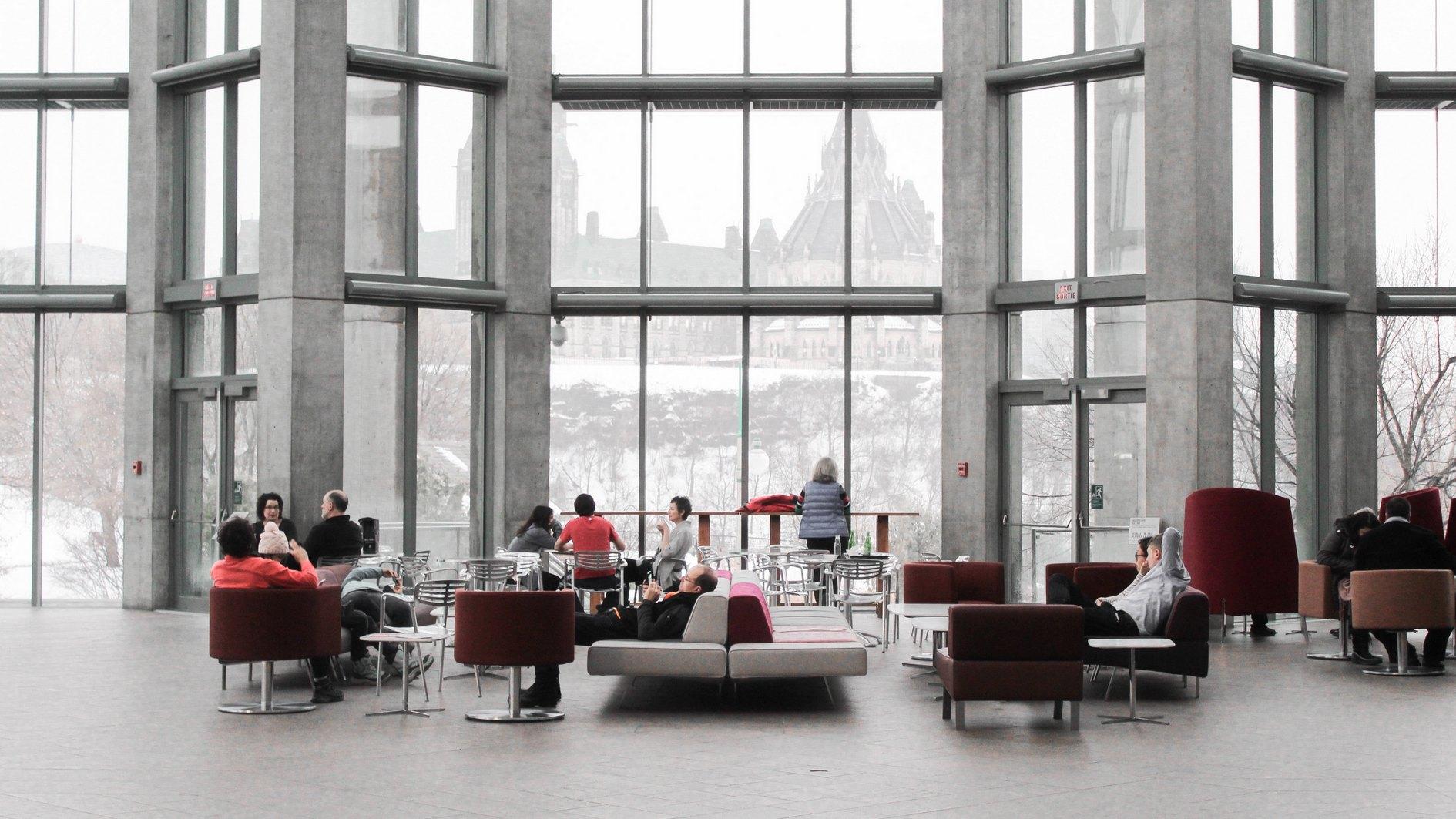 Franchise Erfahrungen relevanter Franchise Unternehmen finden