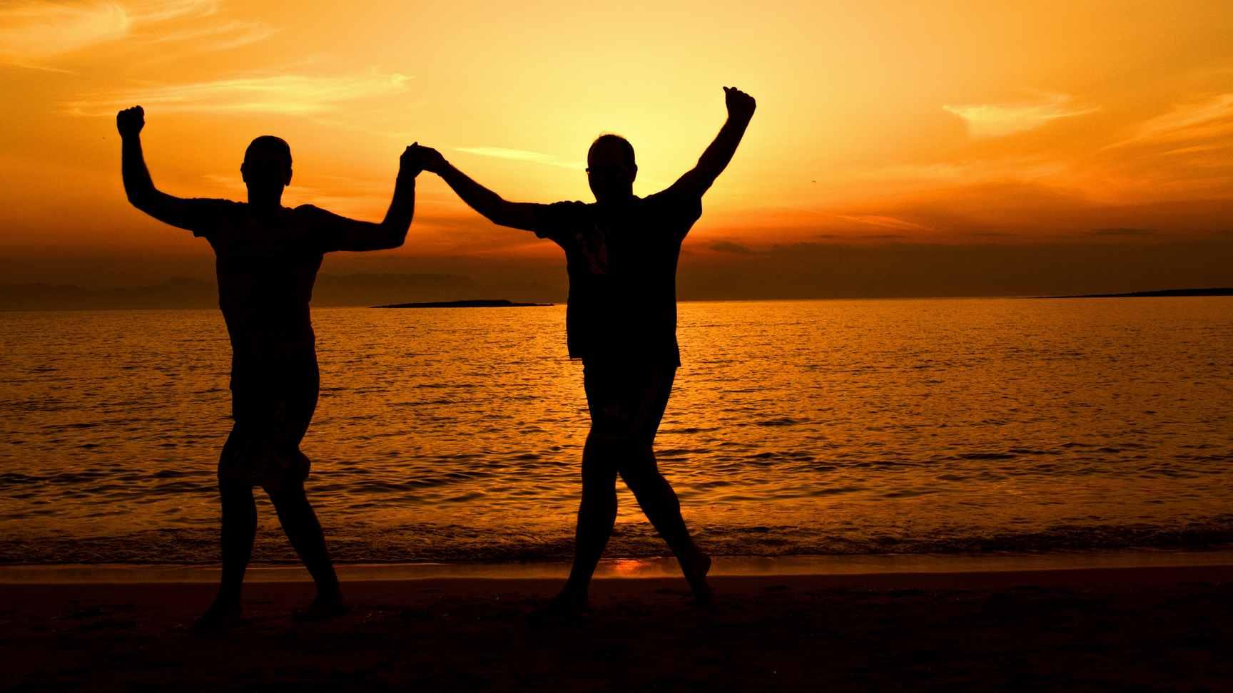 Werde mit einer Geschäftsidee erfolgreich und starte jetzt in die Selbstständigkeit!